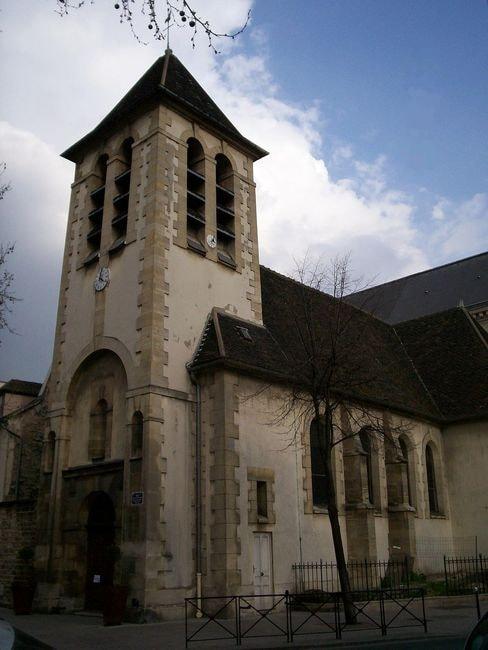 1024px-Clichy-la-Garenne_Ð1_façade_église_saint-Médard