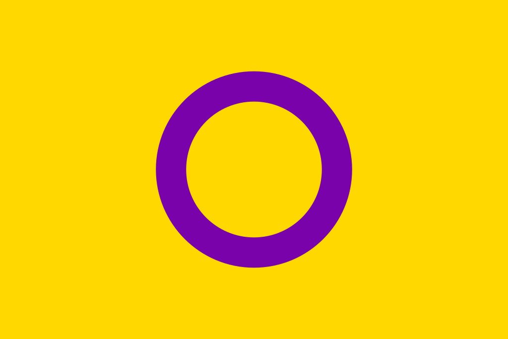 1024px-Intersex_flag.svg