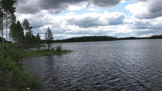 1024px-Iso_Madesjärvi
