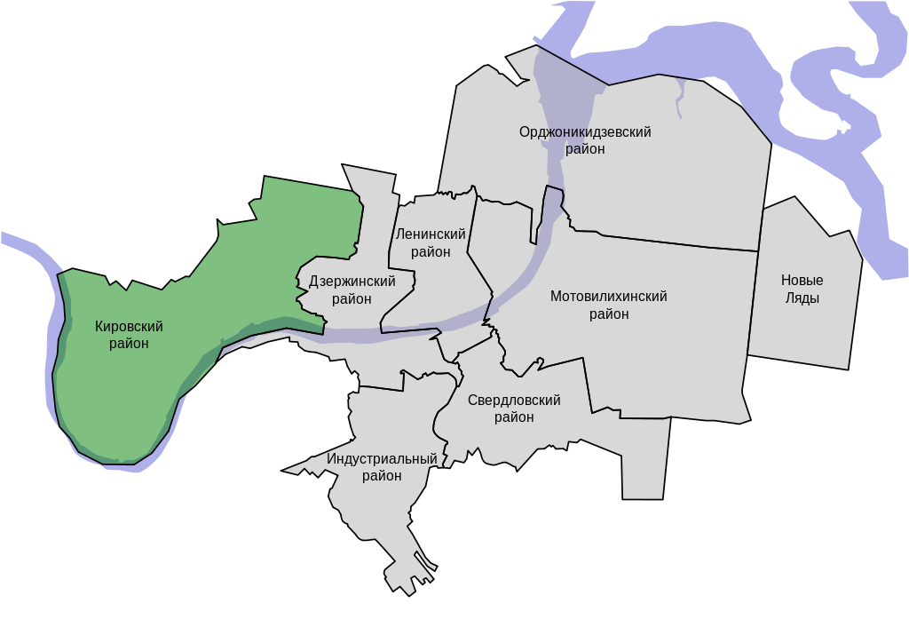 1024px-Kirovsky_district_of_Perm_(ru).svg