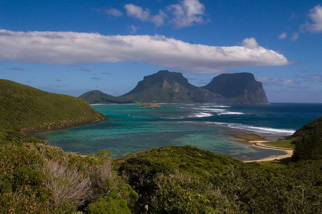 1024px-Lord_Howe_Island_from_North
