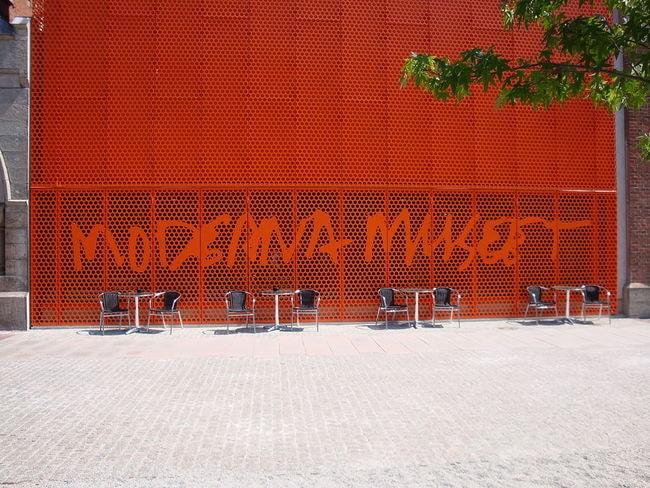 1024px-Moderna_malmö_fasad