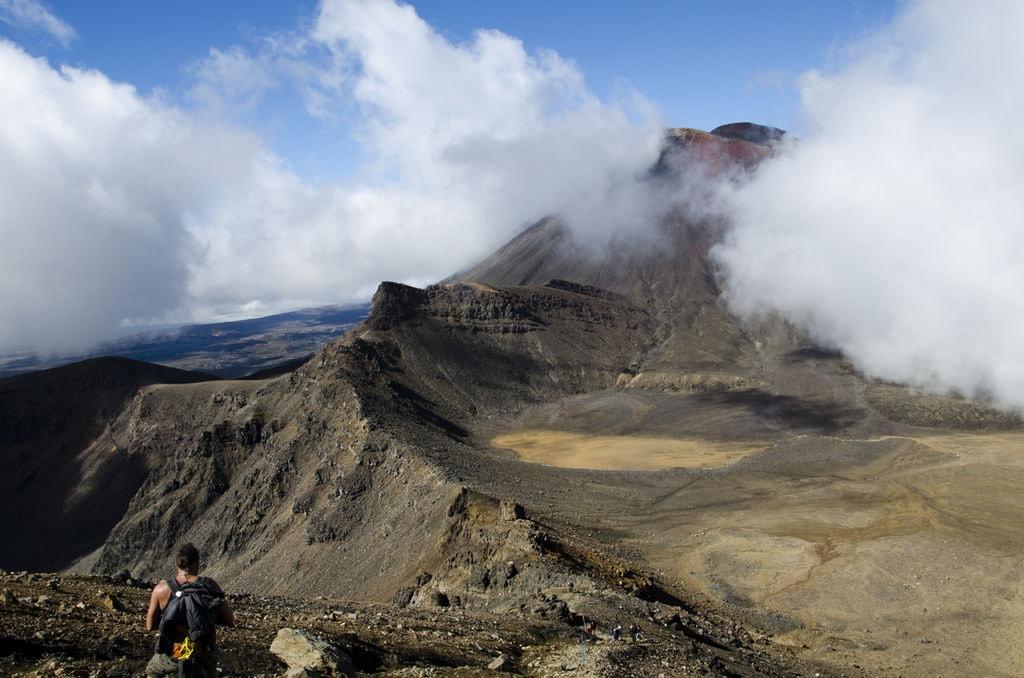 1024px-Mount_Ngauruhoe