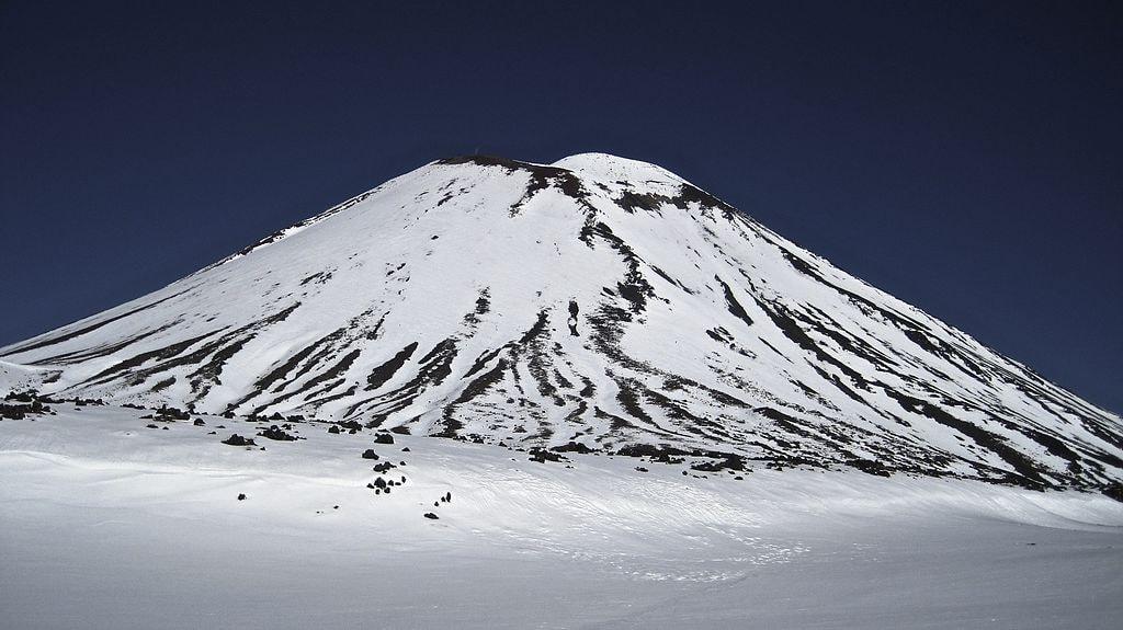 1024px-Mt._Ngauruhoe
