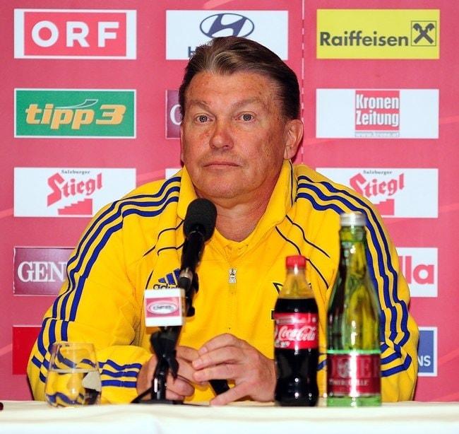 1024px-pressekonferenz_nach_dem_fuballlnderspiel_sterreich-ukraine_01-06-2012_oleh_blochin1-650x614