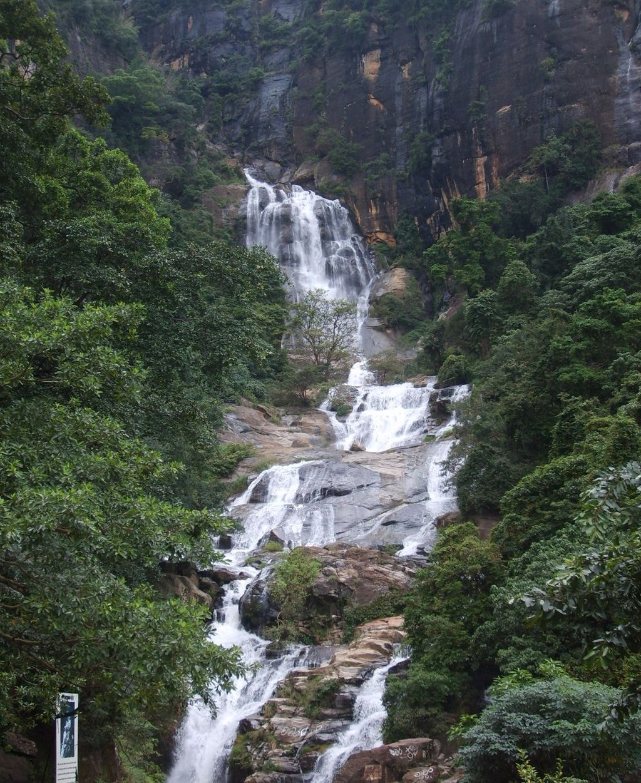 1024px-Rawana_Falls