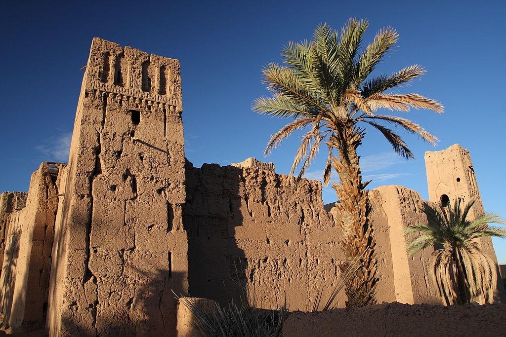 1024px-Skoura,_Morocco_(8141951768)