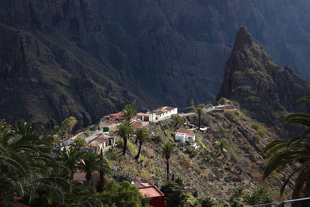 1024px-Tenerife_Masca_B
