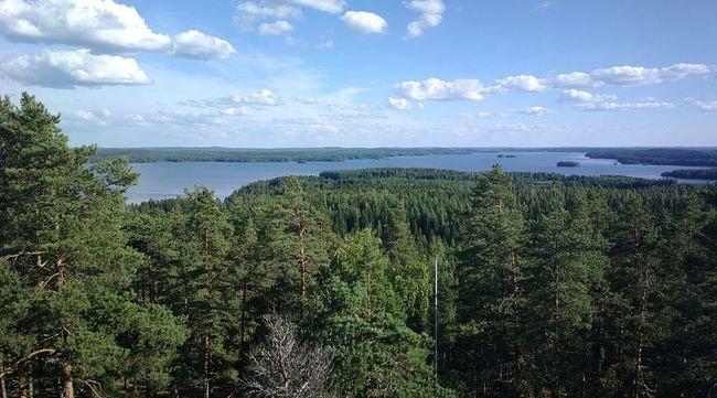 1024px-Vesijärvi,_Kangasala