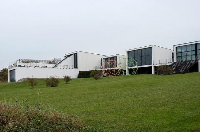 1024px-Vida_konstmuseum