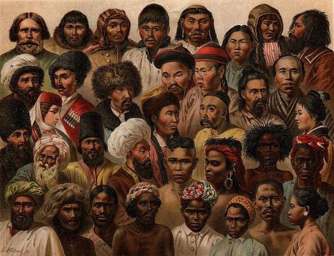 1173px-Asiatiska_folk,_Nordisk_familjebok