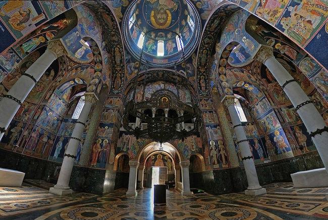 1280px-Црква_на_Опленцу