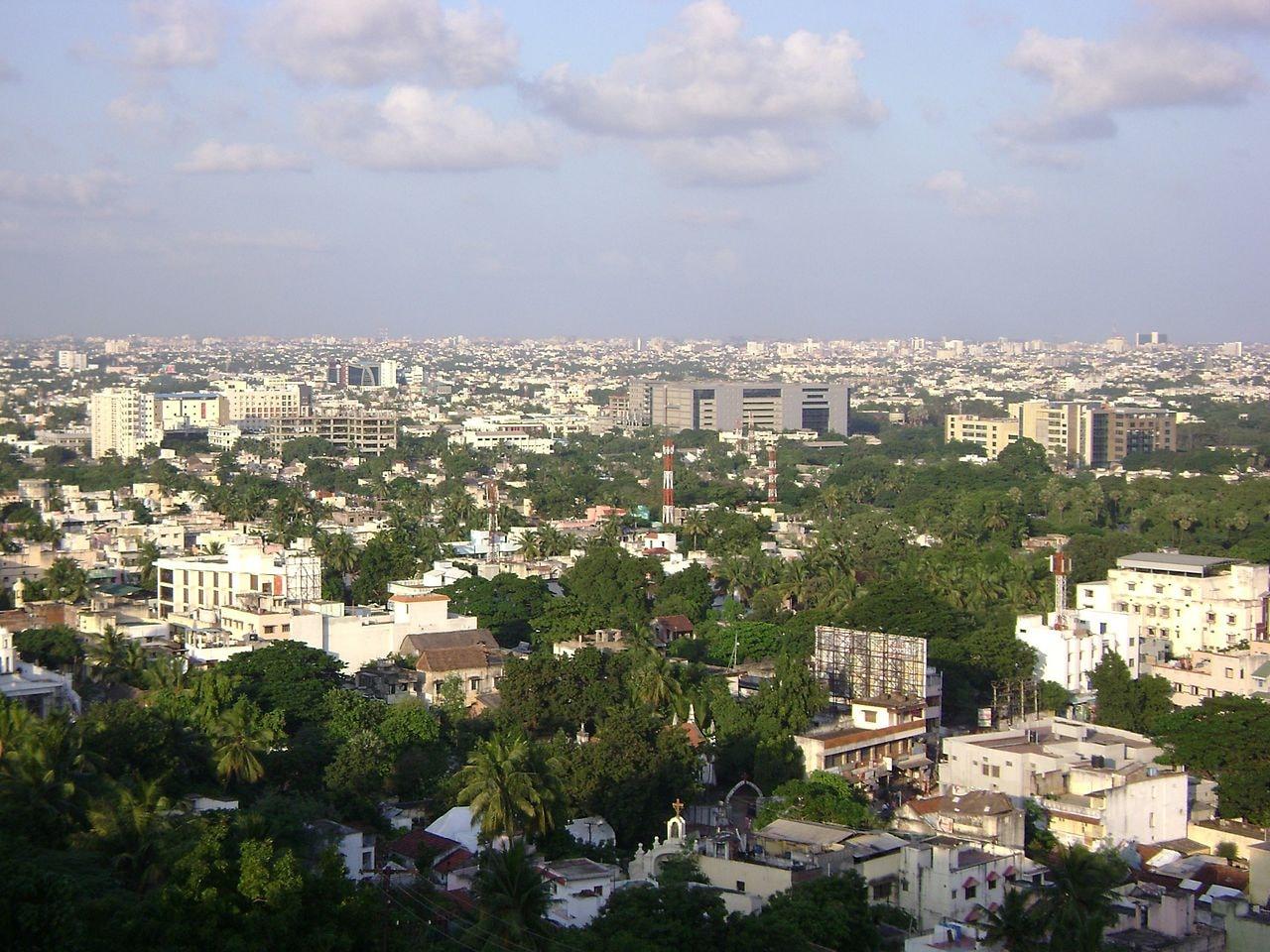 1280px-Chennai_from_St._Thomas_Mount