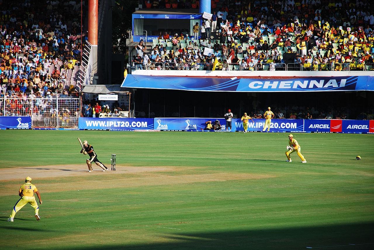 1280px-IPL_T20_Chennai_vs_Kolkata