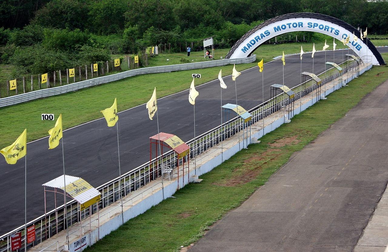 1280px-Irungaattukkottai_racing_track