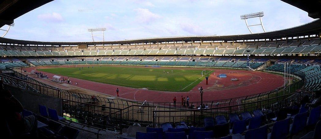 1280px-Jawaharlal_Nehru_Stadium_Chennai_panorama