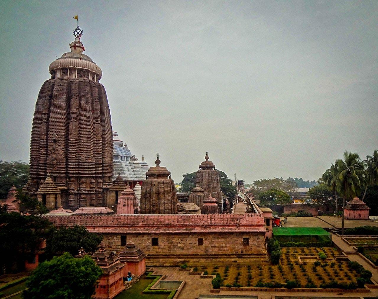 1280px-Shri_Jagannath_Temple,Puri