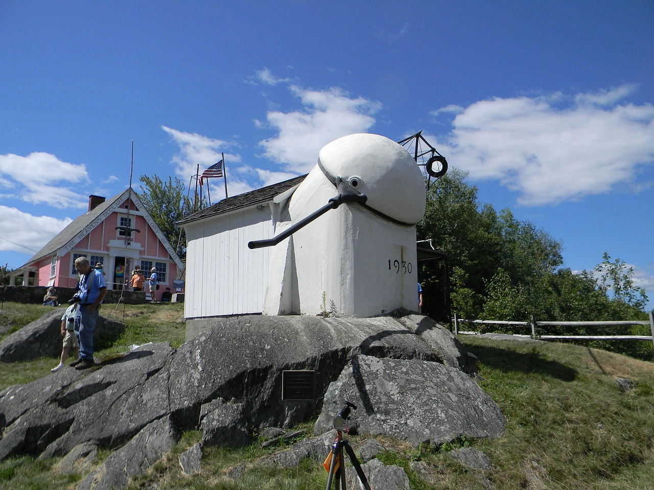 1280px-Stellafane_Observatory