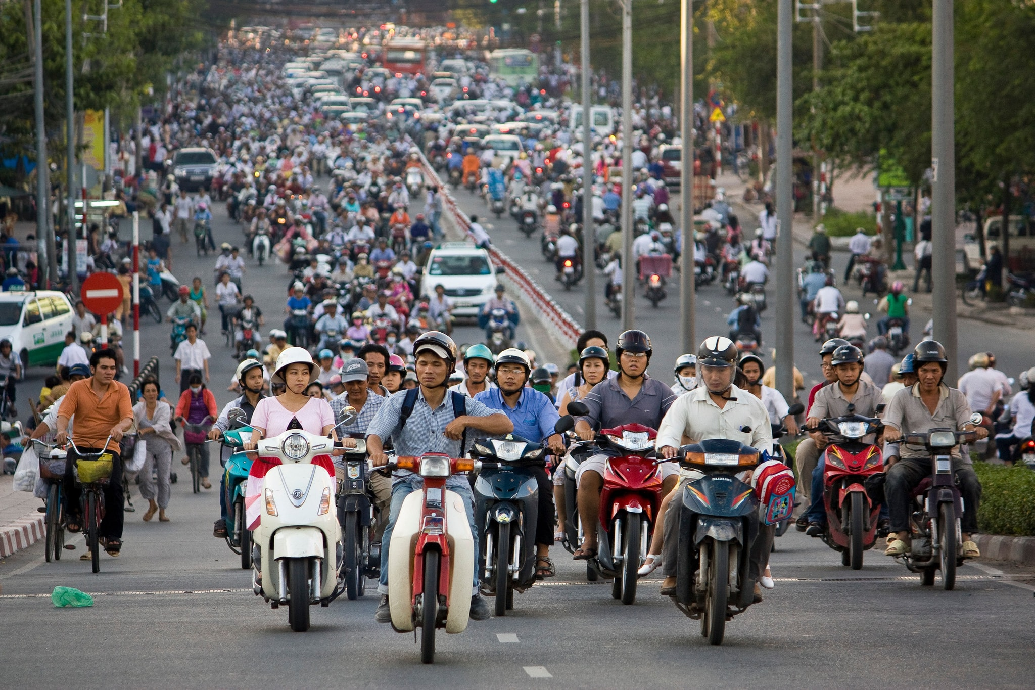 11 Things That Will Always Anger Locals In Vietnam