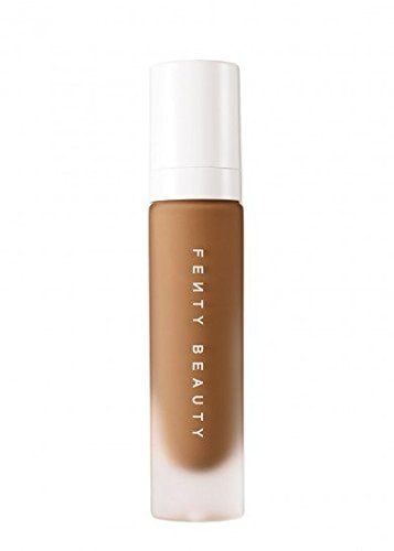 FENTY BEAUTY Pro Filt'r Soft Matte Longwear Foundation | Courtesy of Amazon