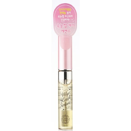Etude House My Lash Serum | Courtesy of Amazon