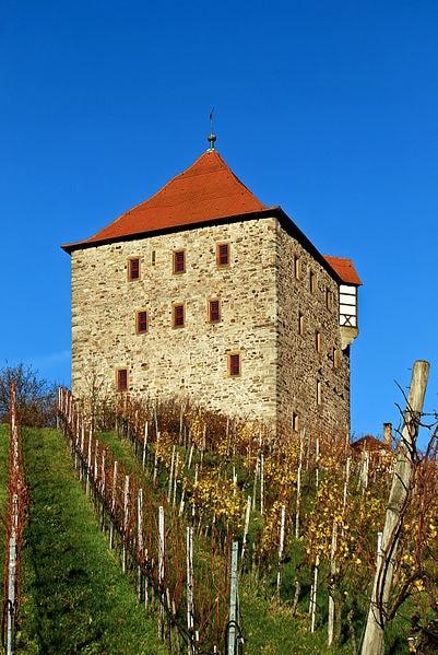 401px-Turm_Wildeck_2010-H25P