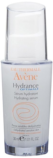 Eau Thermale Avène Hydrance Optimale Hydrating Serum | Courtesy of Amazon