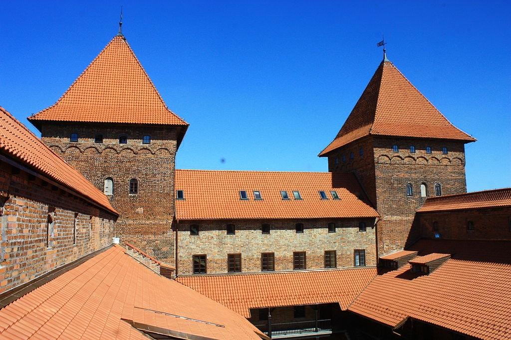 647024_Nidzica_zamek.._01