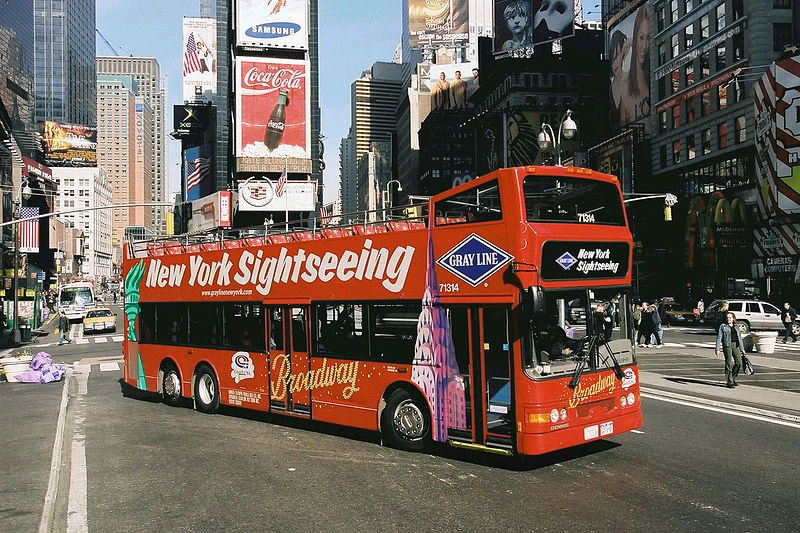 800px-Gray_Line_New_York
