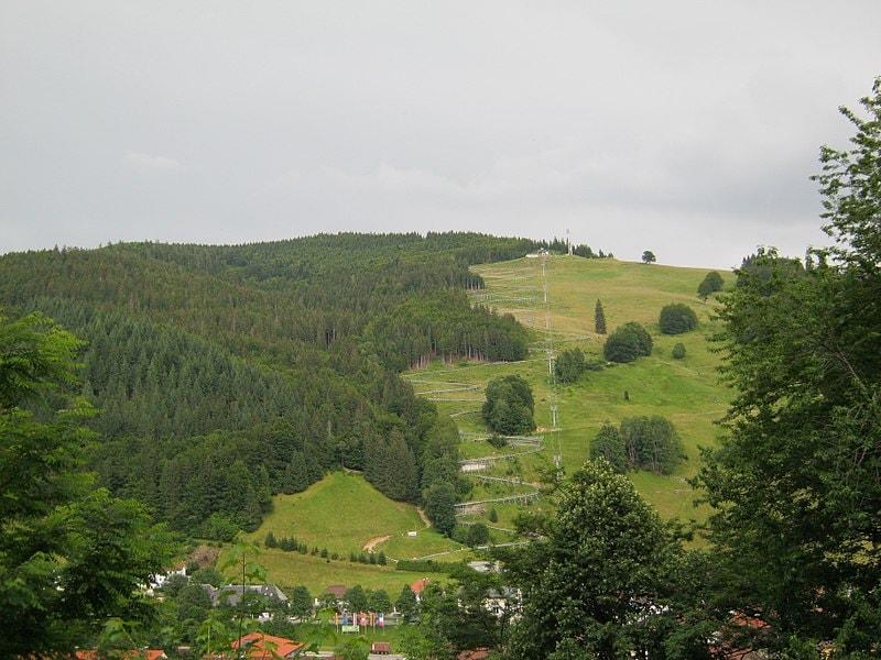 800px-Hasenhorn