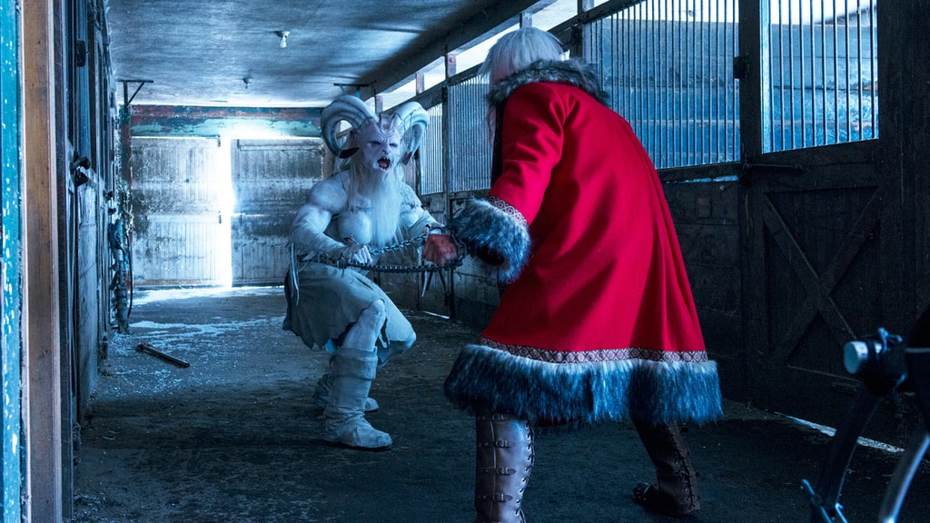 A-Christmas-Horror-Story-DI-1