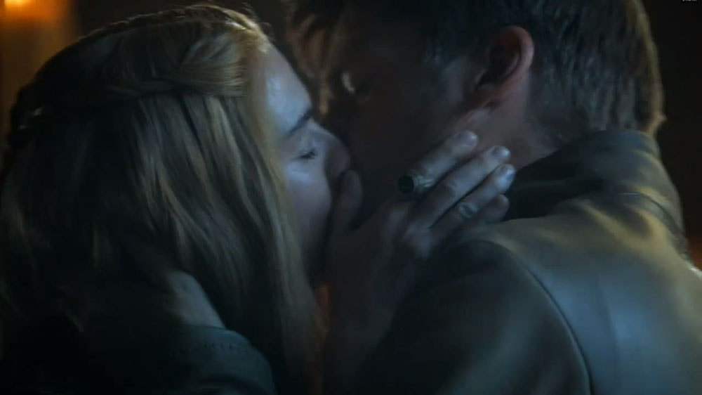 a-game-of-thrones-season-4-jaime-cersei-kiss