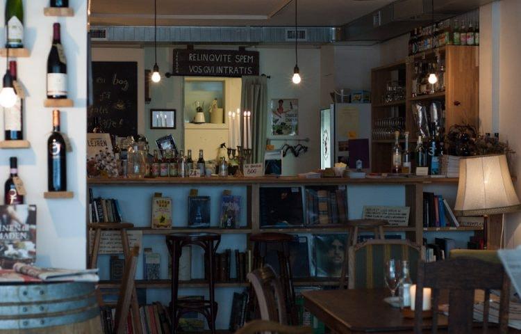 Aarhus - Cafe 09 (Tim Brandt Photography)