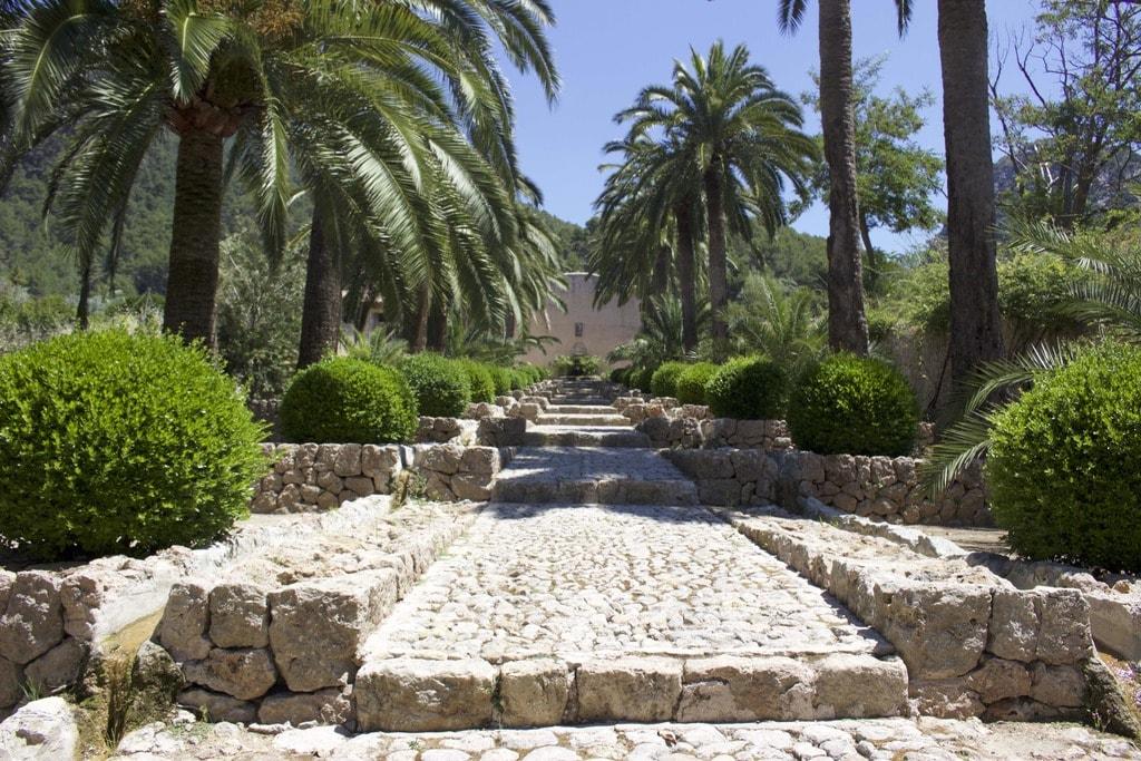 Alfabia Gardens2