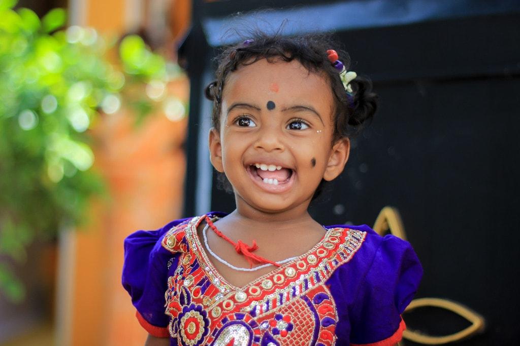 aravind-kumar-150315-2