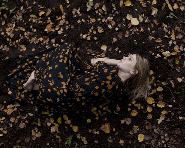 Autumn_lowres