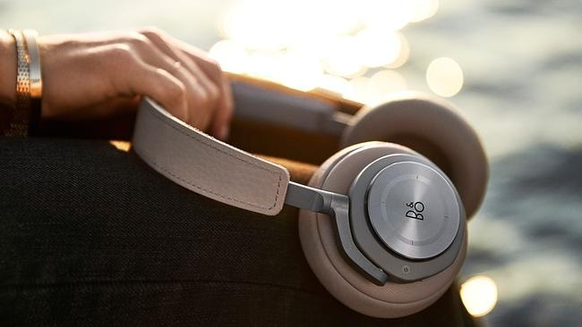 Beoplay H9 | Beoplay