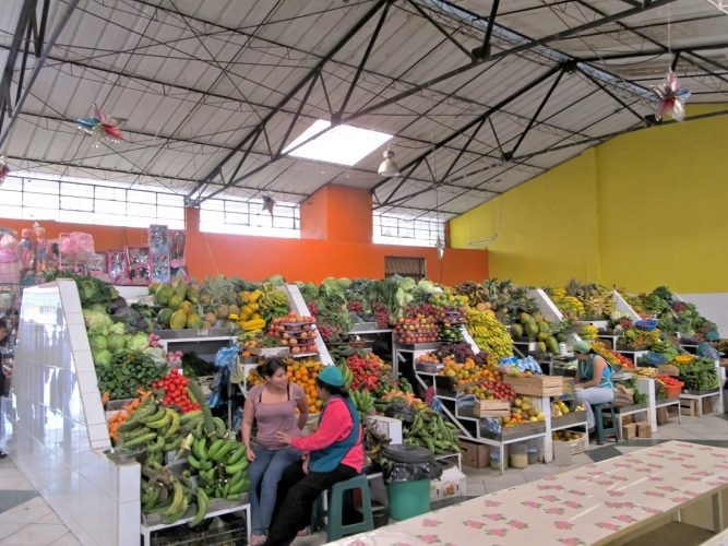 Banos_Mercado_2012-10