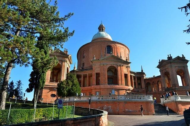 basilica-2908950_640