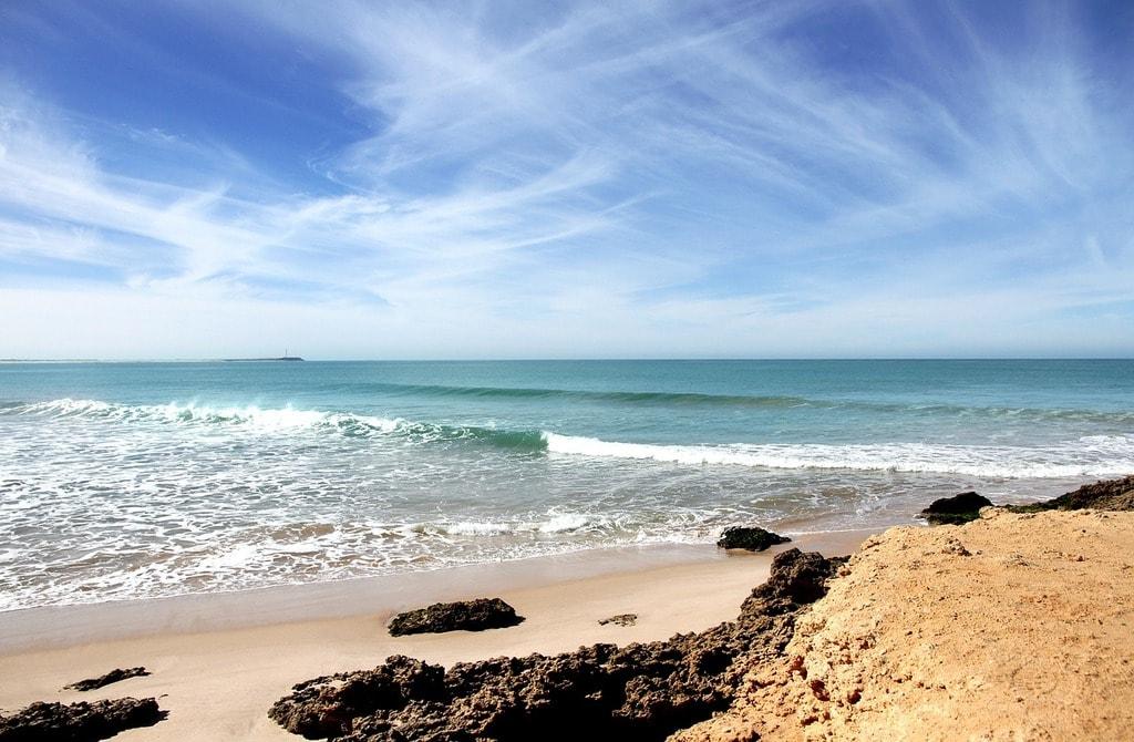 beach-352993_1280