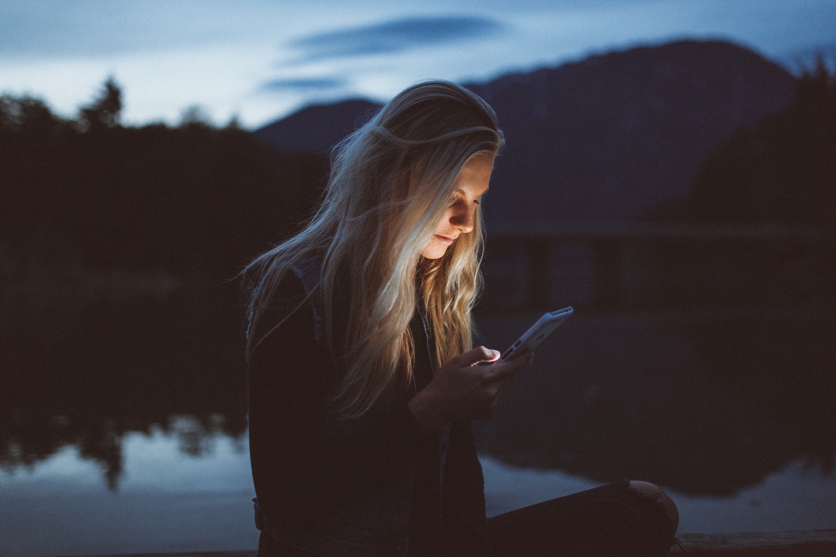 The 8 Types of Norwegians You'll Meet on Tinder