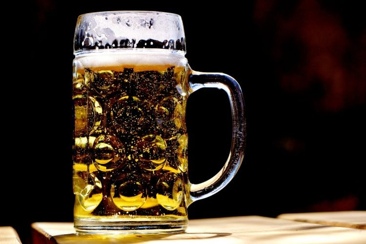 beer-2439237_1280