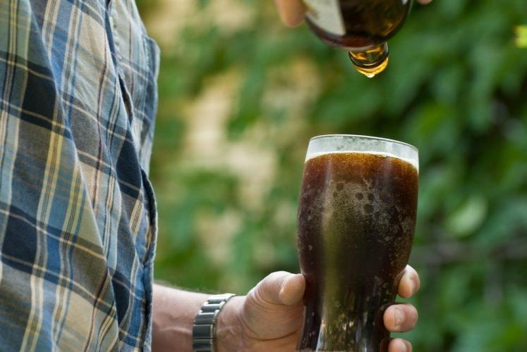 beer-don-lavange-flickr