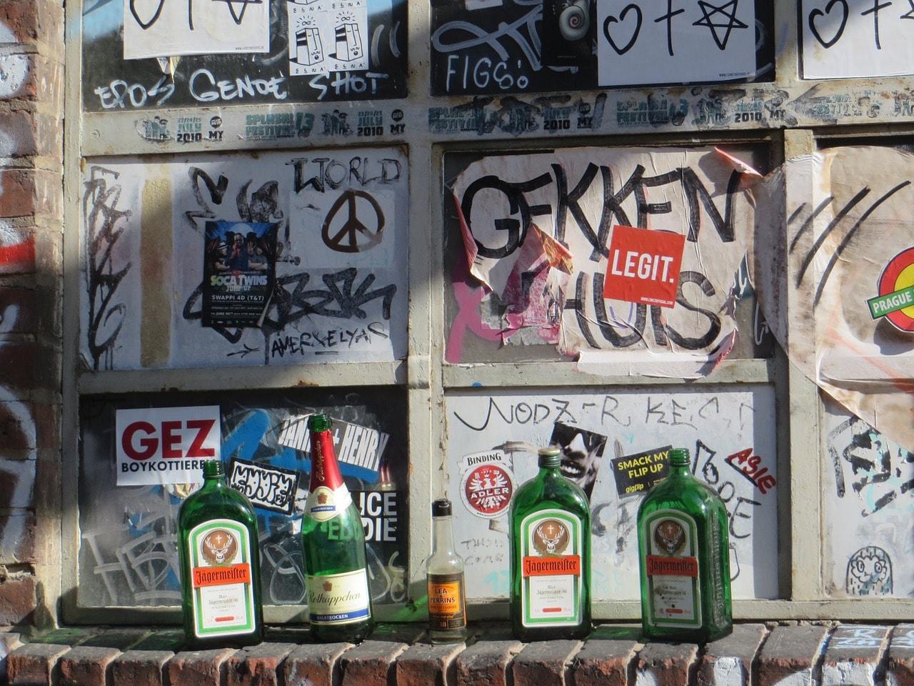 berlin-1306180_1280