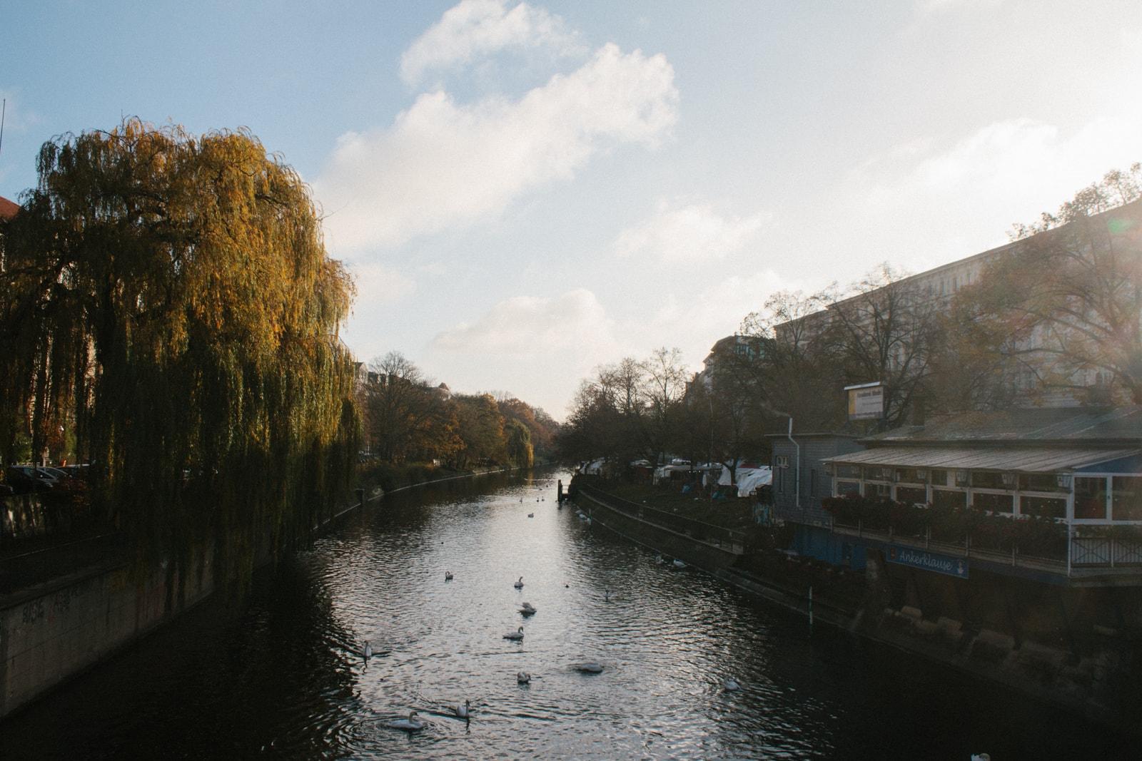 BERLIN-KREUZBERG-1