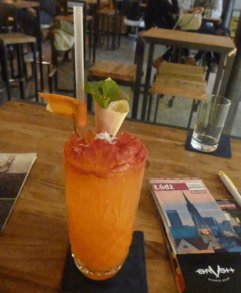 Best-cocktail-in-the-world-lodz