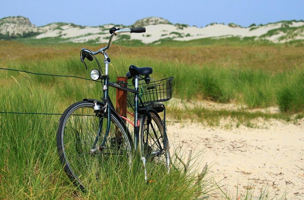 bike-259775_1920 (2)