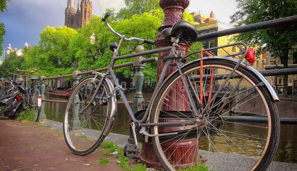 bike-590048_1920 (1)