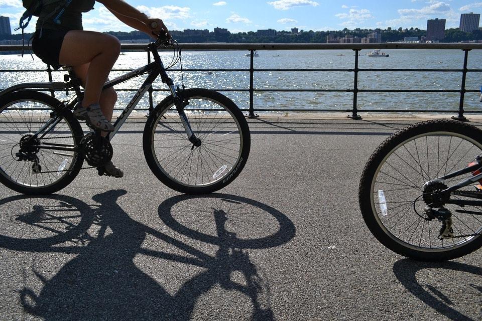 bikes-2730075_960_720