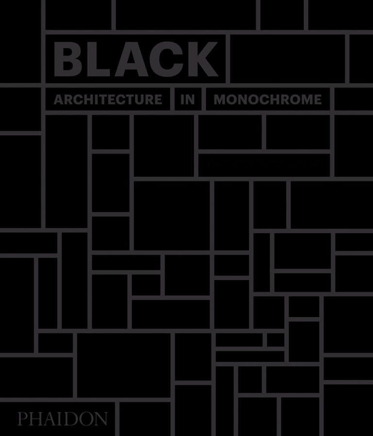 black-architecture-in-monochrome-2d-768x897